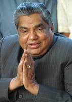 Former Karnataka chief minister N Dharam Singh dies in Bengaluru
