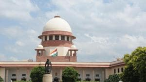 Supreme Court tells hospital to evaluate case of Mumbai woman seeking...
