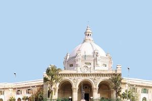 UP mock assembly: Opposition members to get notices