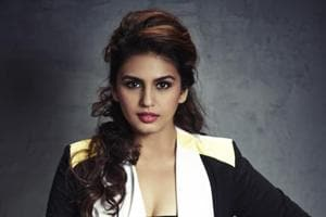 Huma Qureshi: Best birthday gift was when dad got me my first car in...