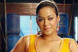 Tollywood drug case: Mumaith Khan leaves Bigg Boss Telugu house in...