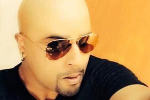 Krushna Abhishek goes bald for The Drama Company, destroys 'homes of...