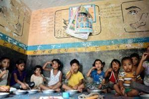 Maharashtra government to implement new curriculum in anganwadis