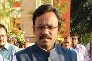 Mumbai University results delay: Vinod Tawde says Maharashtra...