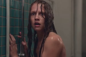 Berlin Syndrome movie review: Teresa Palmer's performance will...