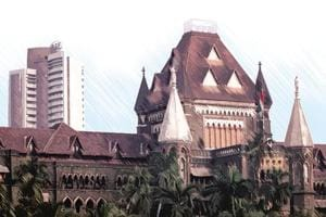 Bombay high court upholds club's refusal for lawyer to couple facing...