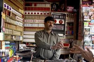 Additional tax on cigarette would exacerbate legal sales: ITC