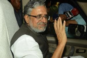 With support for Nitish Kumar, BJP on verge of adding Bihar to its...