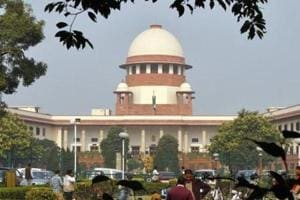 Right to privacy not a fundamental right: Centre tells Supreme Court