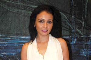 Suchitra Krishnamoorthi files complaint over tweets threatening sexual...
