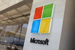 Microsoft announces bounty of up to $250,000  to anyone who finds bugs...