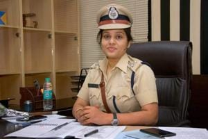 'Get an apology published in newspapers': Notice to D Roopa who...