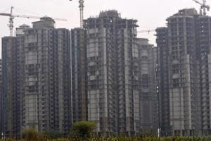 Noida: 300 builders register on RERA website