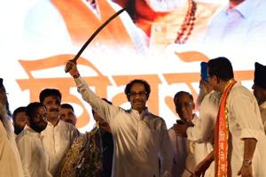 Why Shiv Sena's blow hot, blow cold tactics towards BJP could backfire