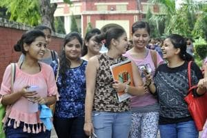 TS EdCET 2017 result declared, check them here
