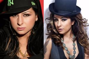 Birthday girl Hard Kaur talks about dating, marriage and everything in between