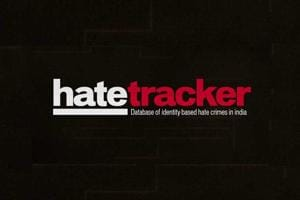 HT introduces a database of identity-based hate crimes in India.When a...