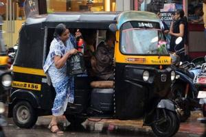 Safety first: Maharashtra taxis and autos will soon have to install...
