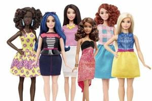 Brace yourselves. A documentary film on Barbie is on its way