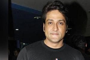 RIP Inder Kumar: The actor who found fame as Salman Khan's onscreen...