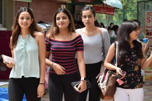 SSC CGL 2016 final result on August 4, know where to check
