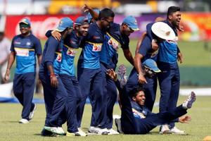 Sri Lanka turn down Pakistan Cricket Board invitation to play T20...