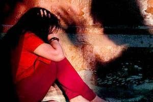 Rajasthan high court orders Rs 3 lakh compensation to minor rape...