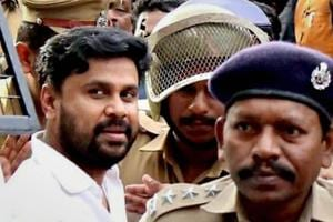 Kerala actor kidnap and assault case: HC rejects anticipatory bail...