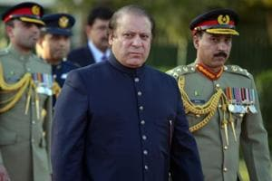 Nawaz Sharif's conviction: A political vacuum in Pakistan is not good...