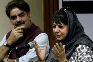 To reopen roads in J-K, we need Pak's positive contribution: CM...