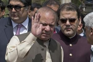 How Panama Papers brought down Nawaz Sharif