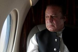 Panama Papers: Pakistan Supreme Court to decide PM Nawaz Sharif's fate...
