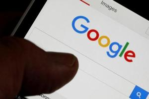 Google withdraws its 'Instant' search feature