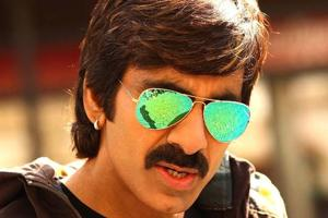 Hyderabad drug racket: SIT questions Telugu actor Ravi Teja
