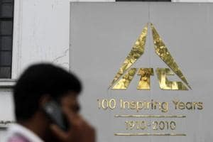 Demonetisation disrupted wholesale distribution channel: ITC
