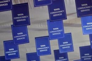 Lucknow TCS employees to meet Yogi Adityanath in Janata Darbar