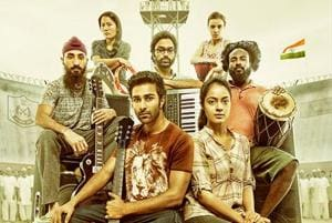Qaidi Band vs Lucknow Central: Which one will win?