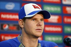 Steve Smith emerges as key player in talks over Australian cricket pay...