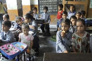 Unicef slams rote learning, teaching methods in preschools