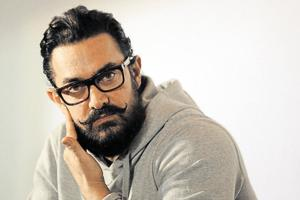 Aamir Khan asks fans to help flood affected Assam, Gujarat