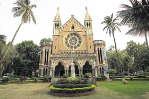 Absence of evaluator list caused Mumbai university result delay, says...