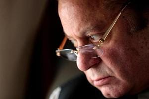 Is Pakistan PM Nawaz Sharif's disqualification forever?
