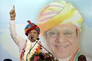 No role in Gujarat Congress crisis, says Shankersinh Vaghela