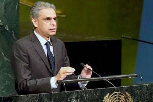 India says terrorism should not be used as 'card' by some nations