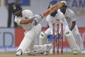 Sri Lanka to tour India in November, confusion surrounds South Africa...