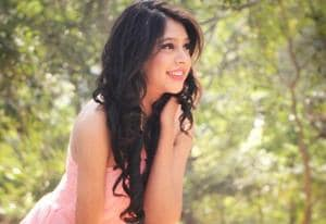 Niti feels her co-stars will miss her as she spread joy in their lives.