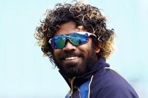 Did You Know Lasith Malinga was a village swimming champion?