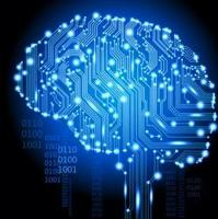 Alumni boost to Artificial Intelligence research at IIT Kharagpur