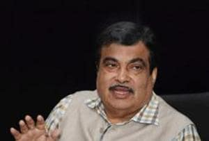 Govt starts process to probe alleged $1.18 bribery in NHAI