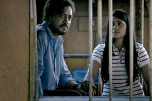 Irrfan Khan's new international film, No Bed of Roses, is getting great reviews- Read excerpts